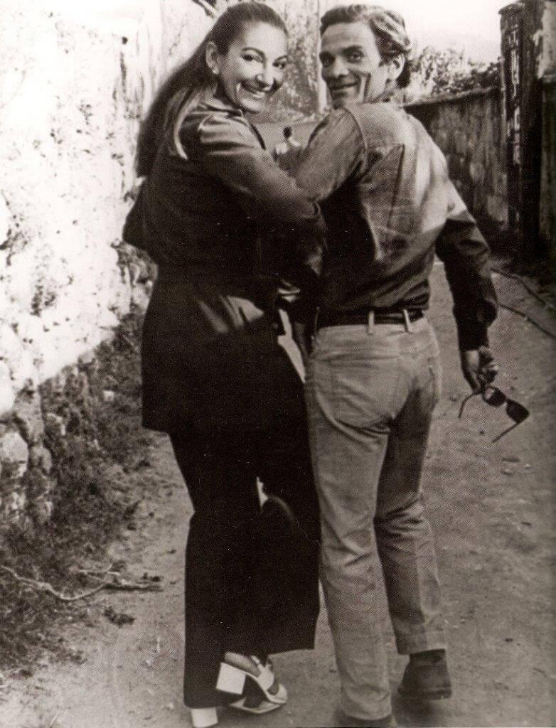 maria-callas-e-pasolini-a-napoli-settembre-1970